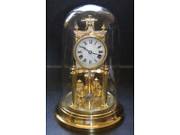 400-Day Anniversary Torsion Clock Repairs, Sales and Servicing