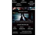 Brumville Feature Film