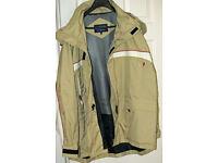 James Harvest Sportswear (XL)