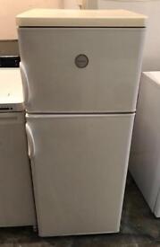 Slim Electrolux Nice Fridge Freezer ( Fully Working & 90 Days Warranty)