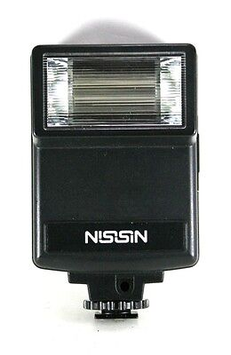 Вспышки Nisisin 26M Automatic flash For