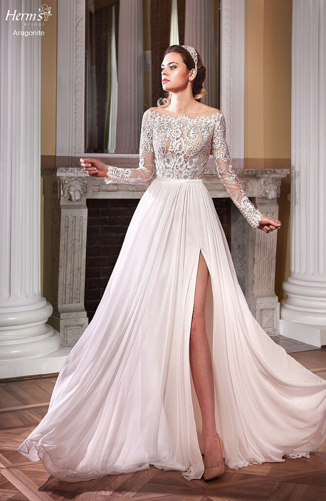 Beautiful wedding dress in maidstone kent gumtree beautiful wedding dress junglespirit Images