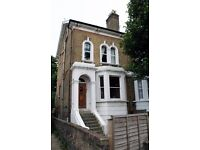 **Reduced** 1 Bedroom Flat, Hanwell W7. Private Garden. Good Storage. Gas CH.