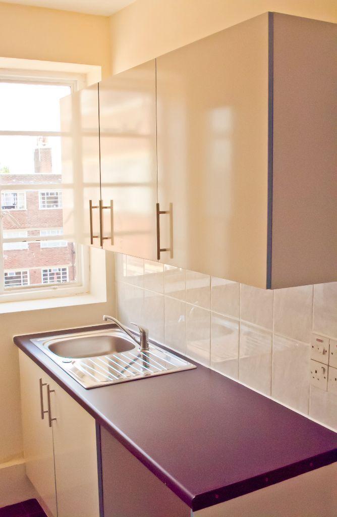 LIMITED OFFER - £150.00 CASHBACK - Jesmond, Newcastle upon Tyne - One bedroom flat. £525.00pcm