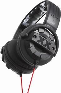 Headphone / Écouteur JVC Xtreme Xplosive ( HA-M5X )