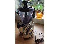 Kenwood smoothie maker REDUCED