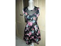 Dress ....Size 12
