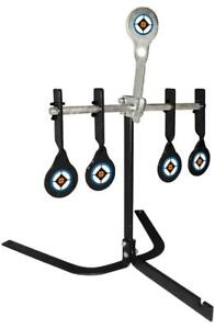 NEW Do-All Outdoors 22AUT Auto Reset Pro-Style Target