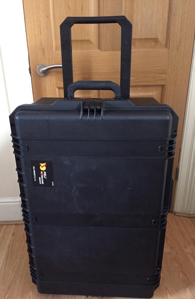 d1592a80a0b5 Peli   Pelican Storm Case iM2950 RRP £298.50 made in USA