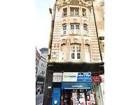 Retail to Rent, Fleet Street, London, EC4Y
