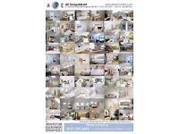 Architect| Planning Permission| Building Regulation| Extension| Loft Conversion| Builder Contractor|
