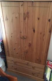 Lovely children's bedroom furniture / nursery furniture for sale Hebburn can deliver