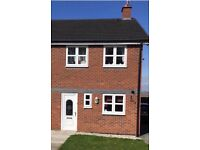 3 bedroom end terrace house in fisher court runcorn available for rent