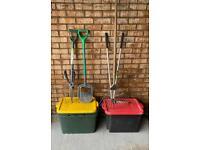 Garden tools miscellaneous