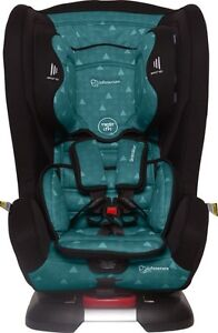 Infasecure Grandeur Treo 0 - 8 years Child Restraint *BRAND NEW* Liverpool Liverpool Area Preview
