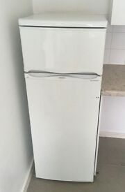 Used Fridge / Freezer For Sale