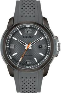 Citizen Eco-Drive Men's Watch AW1157-08H