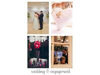 Affordable Photographer for your special occasions
