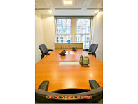 MODERN - Fully furnished - City Of London - NEW BROAD STREET - CITY-EC2M
