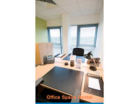 Co-Working * Watling Street - WS11 * Shared Offices WorkSpace - Cannock