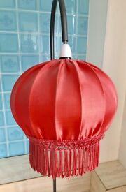 Floor standing lamp for sale