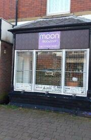 Brand new beautiful Chinese Massage in Blackpool
