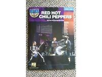 Kaiser chiefs guitar tab book