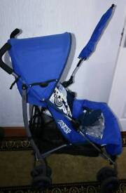 Kids buggy for sale