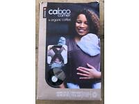 Cabco baby carrier