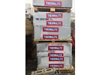 For sale by - Building Materials For Sale | Page 42/50 - Gumtree