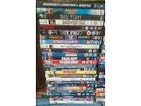 163 DVD'S 163 DVD'S 163 DVD'S 163 DVD'S 163 DVD'S