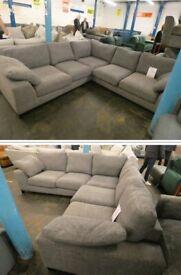 Sofology sofa same as in pik