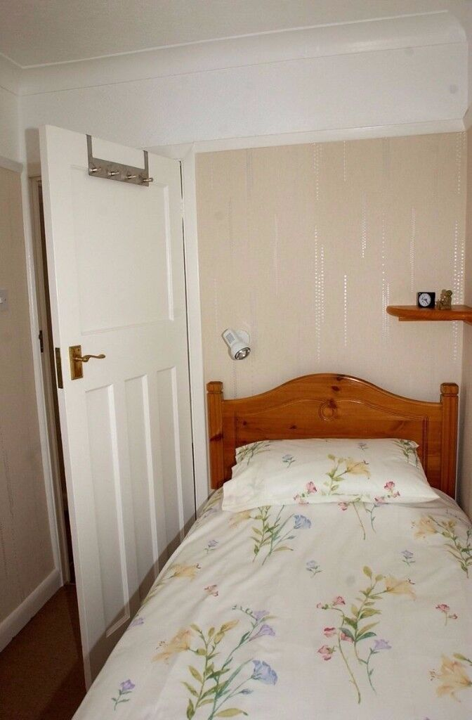 07427590955 FOR BRAND NEW ROOMS IN ILFORD!
