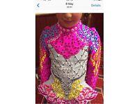 Brand new Taylor Dress