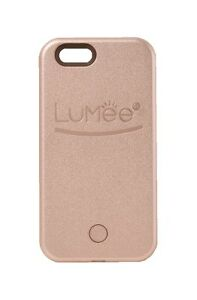 LuMee case for Iphone 5/5s/SE