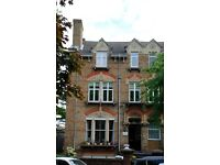 Lovely One Bedroom Apartment in Central Windsor
