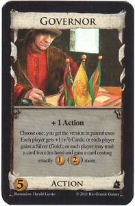 Dominion-Governor-Rio-Grande-Games