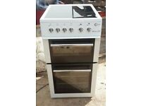Flavel Milano E50 Cooker - Damaged
