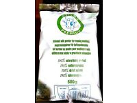 2KG MILK POWDER FOR COFFEE TEA AND ALL PURPOSE USE. BEST IN TASTE