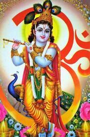 No*1 Indian Astrologer in Bedford/Clairvoyant/Love spells/EX Love
