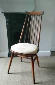Ercol Goldsmith Windsor Chair