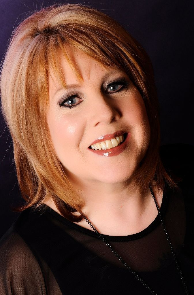 Professional Singing Lessons/Vocal Tuition at Shawlands Music