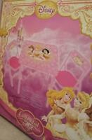 Children's Birthday Party Rentals * Disney Tables And Chairs