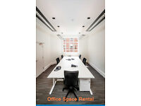 Birmingham-Newhall Street (B3) Office Space to Let