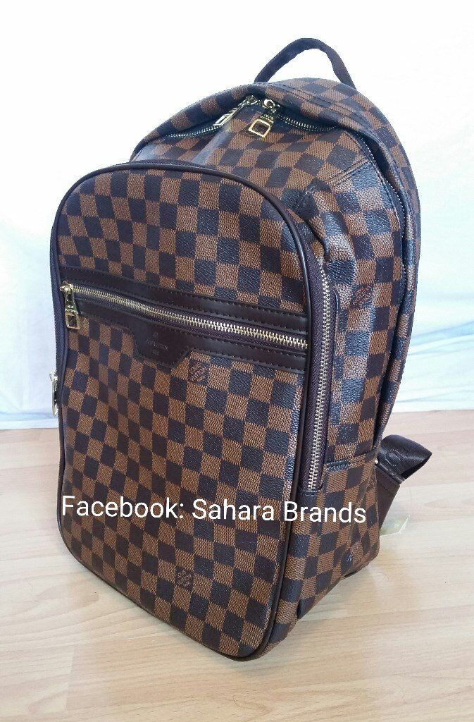 Louis Vuitton Mens Over The Shoulder Bag Sema Data Co Op