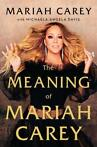 9781529038958 The Meaning of Mariah Carey | Tweedehands boek