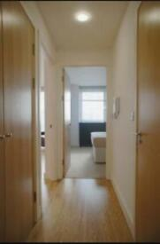 One bed room apartment in Meridian Plaza