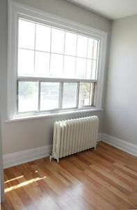 Recently Renovated 1 Bedroom Steps to Gage Park