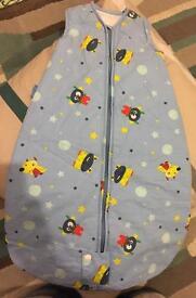 Grobag Baby Sleepbags 0-6 months