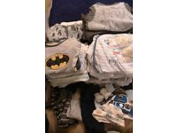 Baby clothes 3-6 months **FREE**